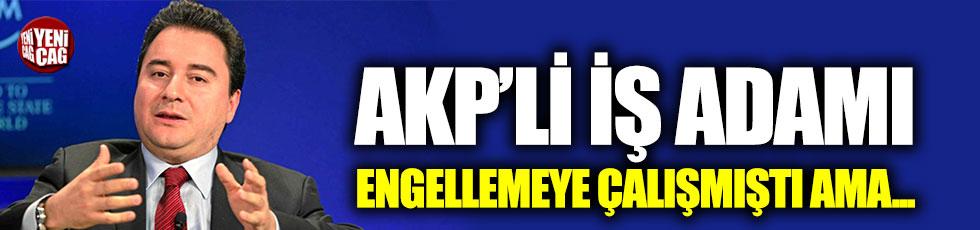 Huzur Partisi'ni 'engelleme girişimi' reddedildi