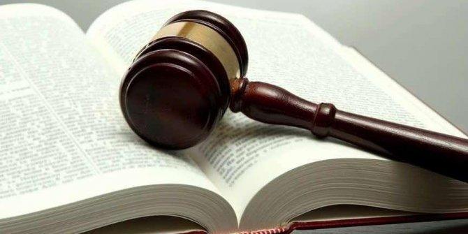 Yargıtay ve Danıştay üyeliklerine yeni atama