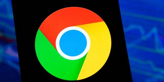 Google Chrome'a 'sekme' eklentisi: CloseMyTabs