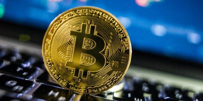 Tarihin en büyük Bitcoin transferi gerçekleşti