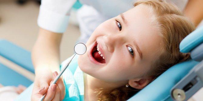 Dişçi korkusu olanlara önemli tavsiyeler