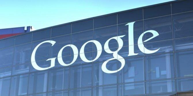Rusya'dan Google'a uyarı