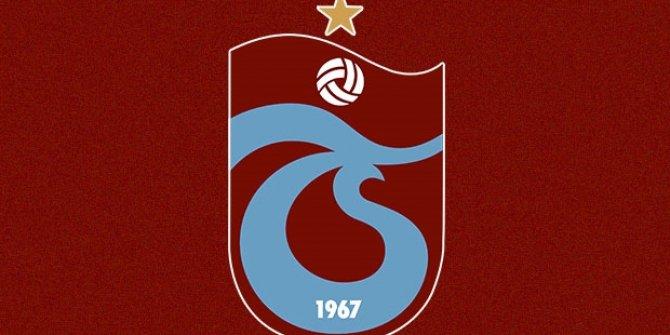 Trabzonspor Uğurcan Çakır hamlesi