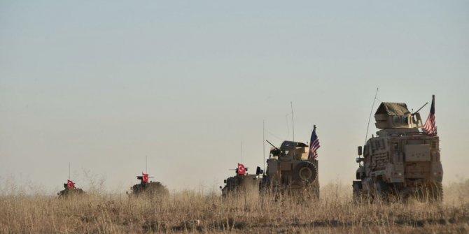 """""""Terörist orduyla kaos çıkarabilirler"""""""