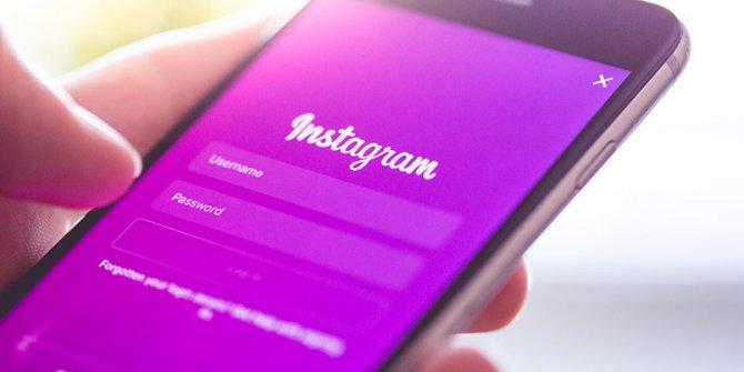 'Instagram Hikayeler' baştan aşağı değişecek!