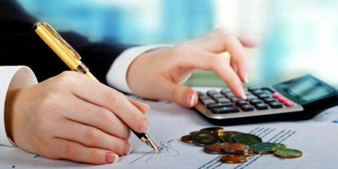 Kredi işlemlerine ilişkin yeni düzenleme