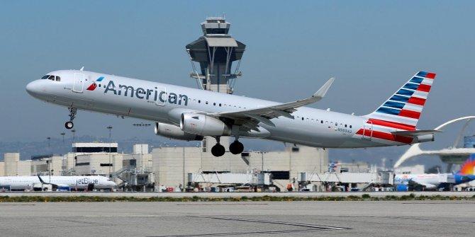 ABD, o MacBook'ların uçaklara alınmasını yasakladı