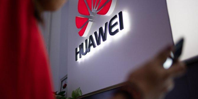 Huawei Mate 30 Pro ilk kez görüntülendi