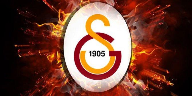 Galatasaray soyunma odasında büyük tartışma!