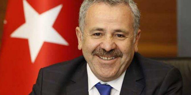 Şaban Dişli'den FETÖ'nün derneğine bağış!