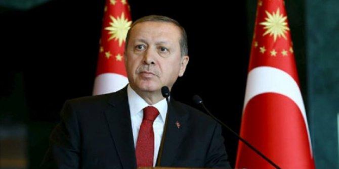 """Rahmi Turan: """"Ankara yine 'Aldatıldık, kandırıldık!' derse hiç şaşırmayın!"""""""