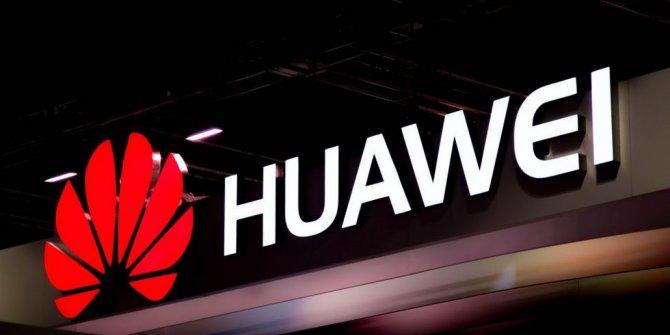 Huawei'nin lisans süresi uzatılacak mı?