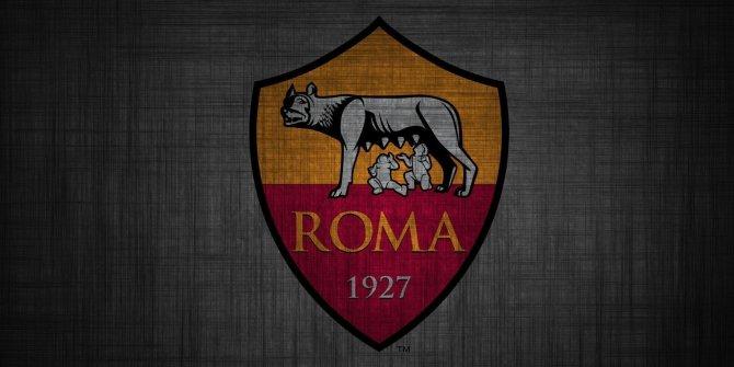 Roma, Beşiktaşlı Güven Yalçın'la ilgileniyor
