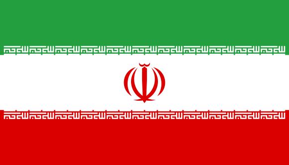 İran:Nükleer Anlaşma'ya sadık kalacağız!