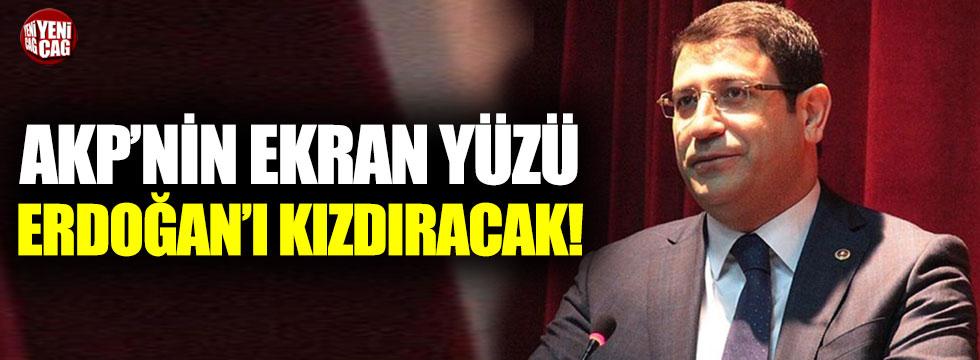 Davutoğlu ve Babacan'a AKP'den dikkat çeken destek!