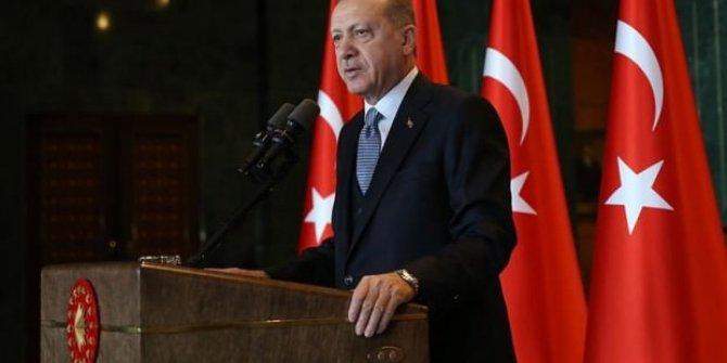 Erdoğan, 31 kişinin öldüğü sel felaketi sonrası ne demişti?