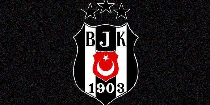 Beşiktaş'ta üç bölgeye transfer hedefi!