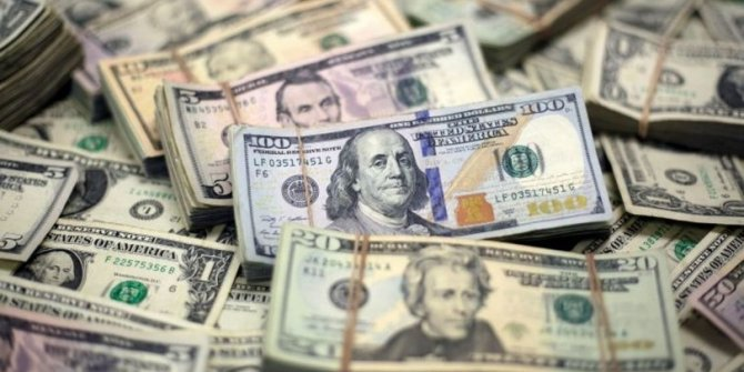 Dolar kayyuma ne tepki verdi?