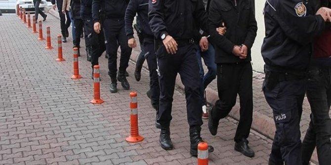 HDP'nin Tunceli belediye başkanı adayına gözaltı