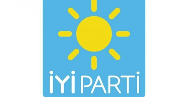 İYİ Parti başkanlık divanı kayyum gündemiyle toplanıyor