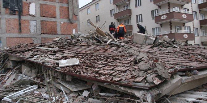 Olası İstanbul depremi en çok hangi ilçeyi etkileyecek?
