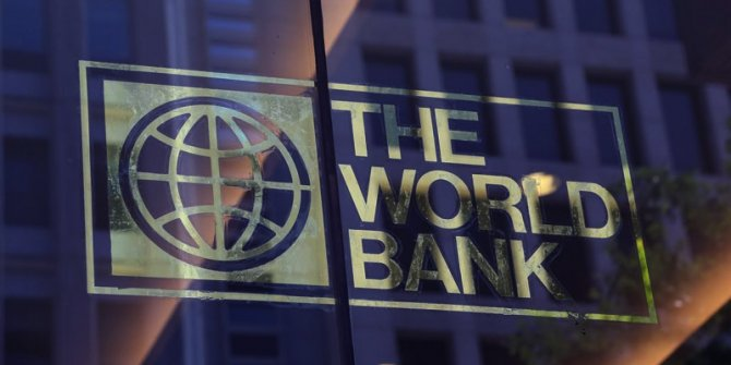 Dünya Bankası'ndan Türkiye uyarısı