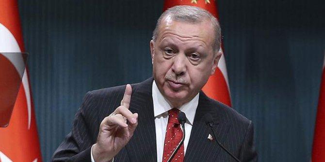 AKP'li eski başkandan başkanlık sistemi itirafı!