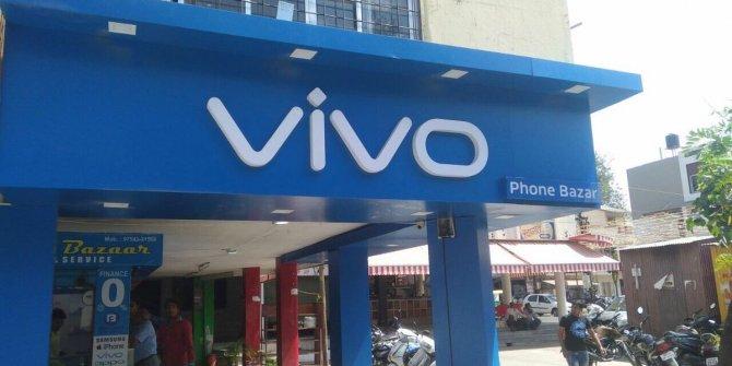 Vivo, yeni telefonu NEX 3'ün ilk resmi görselini yayınladı