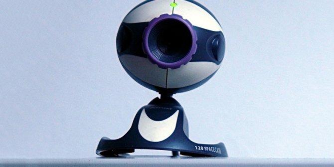 Dünyanın en eski Webcam'i ay sonunda emekli oluyor