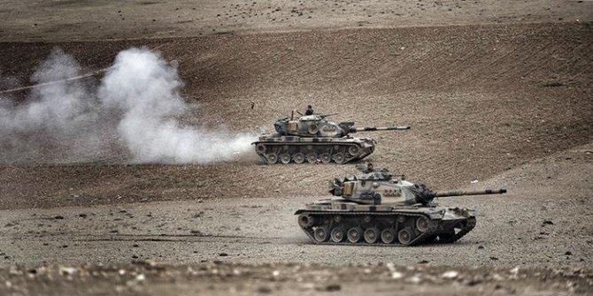 """Türkiye'nin Suriye politikasına tepki: """"İki taraflı kaybetmek demek"""""""