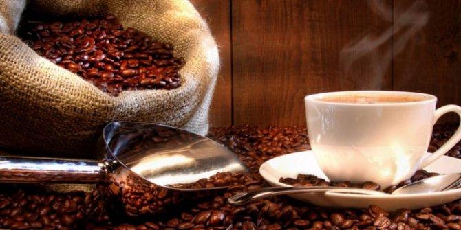 Fazla kafein tüketimi baş ağrısı yapıyor