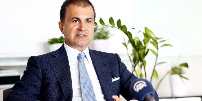 AKP'den kayyum açıklaması