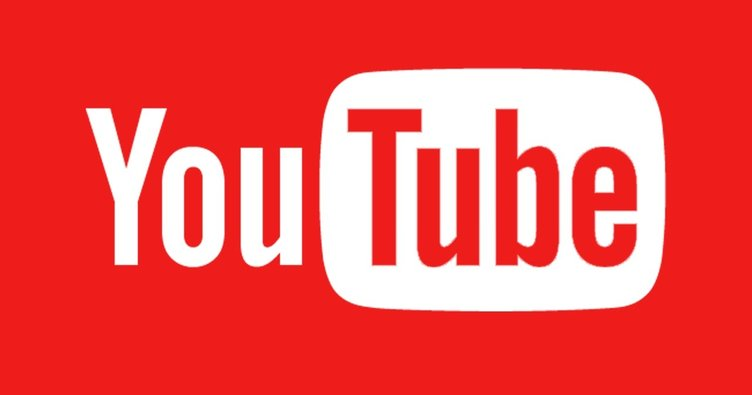 Youtube'dan çocuk videoları için karar!