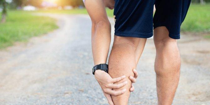 Bu alışkanlıklar huzursuz bacak sendromuna yol açıyor