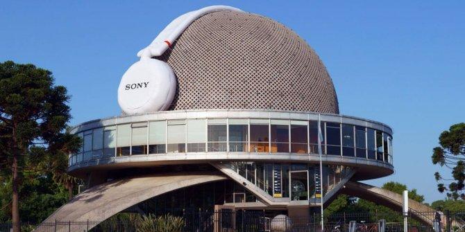 Sony PlayStation oyunlarını PC'ye getirecek