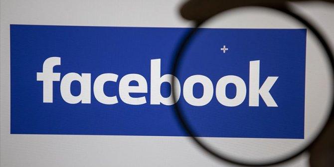 Facebook, kullanıcılarını veri takibi için bilgilendirecek