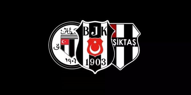 Beşiktaş'ta Orah Ak istifa etti