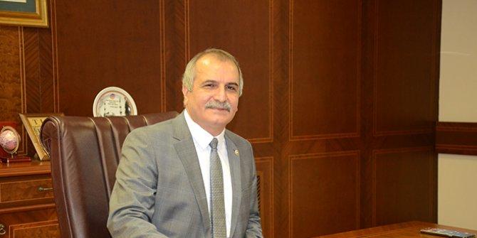 İYİ Partili Ahmet Çelik'ten Berat Albayrak'a kritik sorular