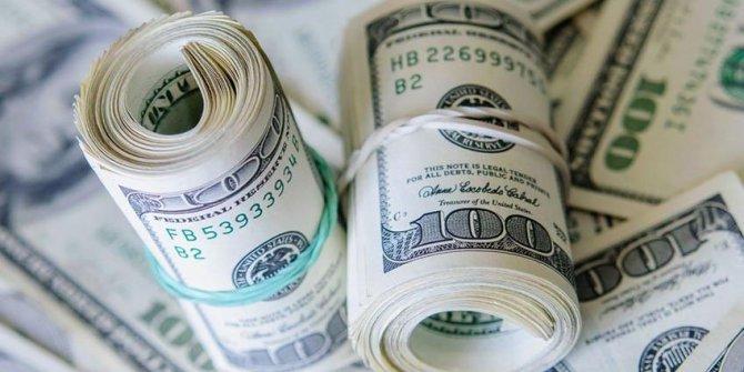 AKP iktidarı ABD'li şirketlere milyonlar akıttı!