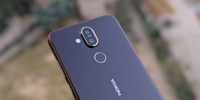 Nokia, uygun fiyatlı 5G telefon hazırlığında
