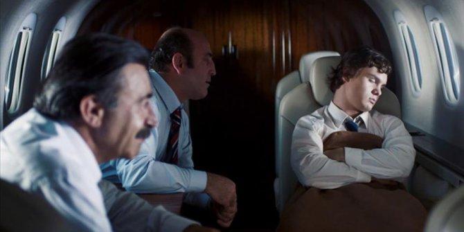 Cep Herkülü filminde Eren Bülbül sürprizi