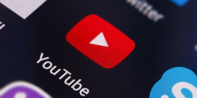 Youtube'da en çok izlenen videolar belli oldu