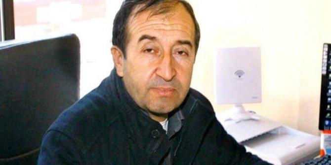 Emine Bulut cinayetini öven Muhammet Özen'e soruşturma