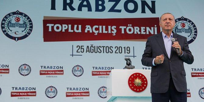 Erdoğan erken seçim mi planlıyor?
