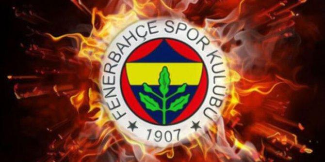 Fenerbahçe Kameni ile yolları ayırıyor