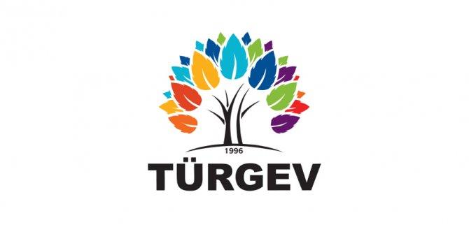 Devlet Bilal Erdoğan'ın vakfına para akıtacak!