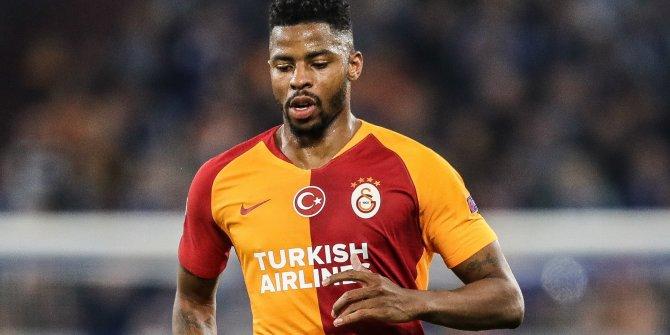 Galatasaray'a sürpriz transfer teklifi!