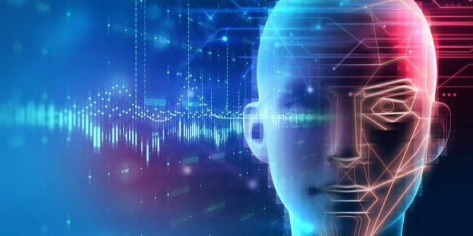Yüz tanıma teknolojisinde 'mahremiyet' tartışması