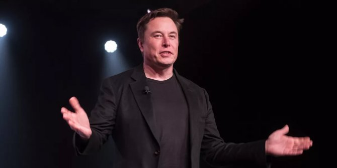 Elon Musk'tan korkutan yapay zeka yorumu