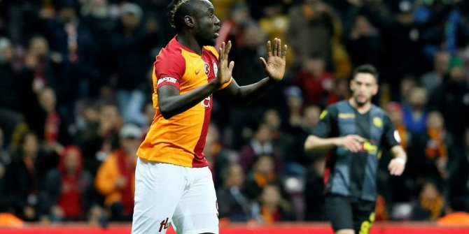 Club Brugge - Galatasaray maçı hangi kanalda?